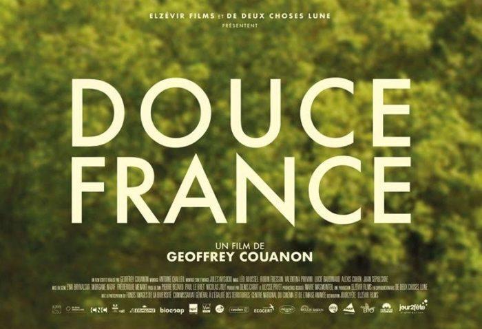 Douce France. TIS