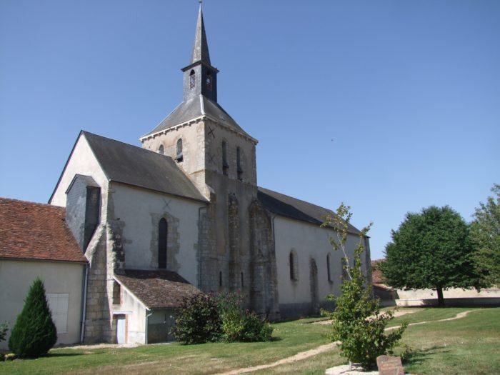 Eglise St Martial-Freville du Gâtinais_2020_05