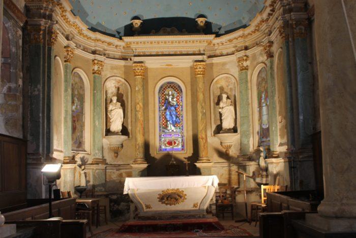 Eglise-de-Noyers