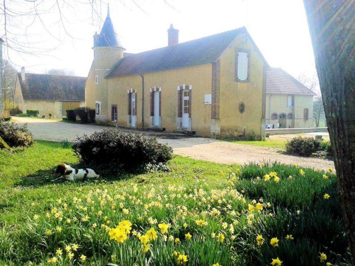 Ganzin—domaine-mousseaux—Montbouy