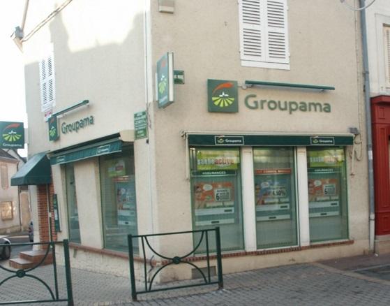 Groupama 05