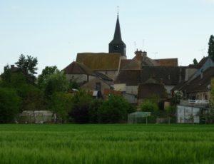 La-Chapelle-sur-Aveyron