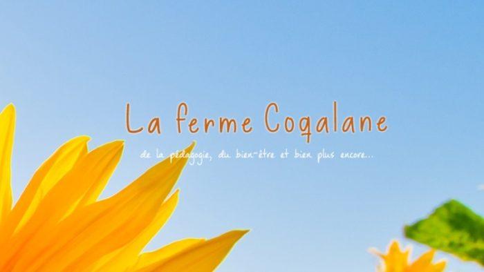 La Ferme Coqalane 2
