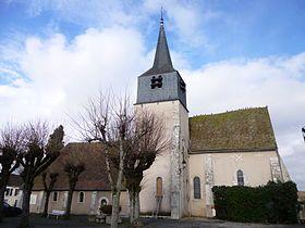 La-chapelle-sur-aveyron–eglise