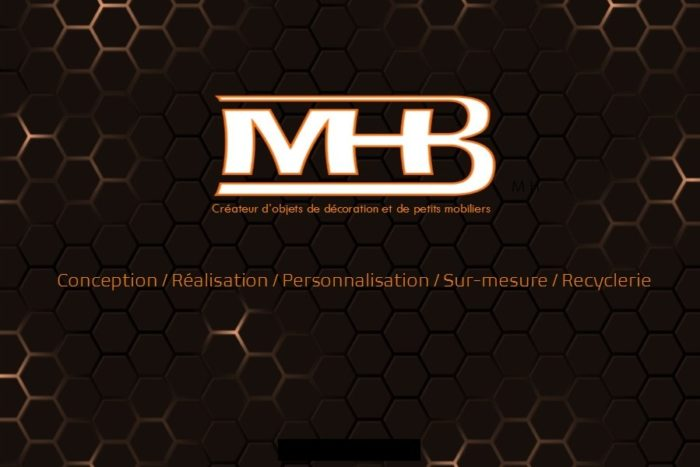 MHB Concept 7
