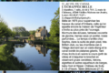 Meilleures-chambres-d-hotes-figaro-magazine
