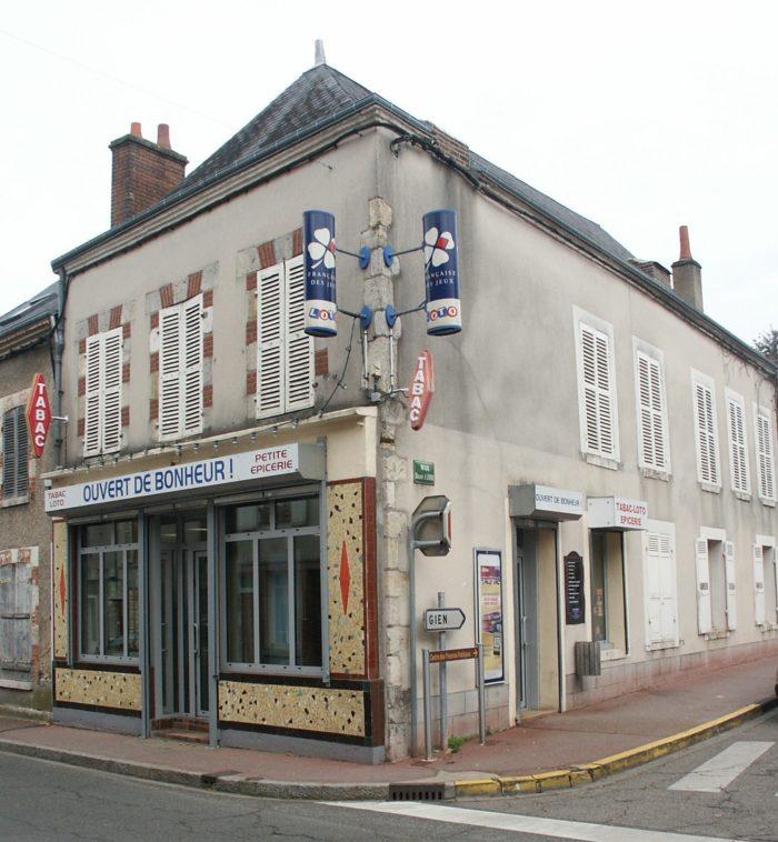 Ouvert Bonheur 05