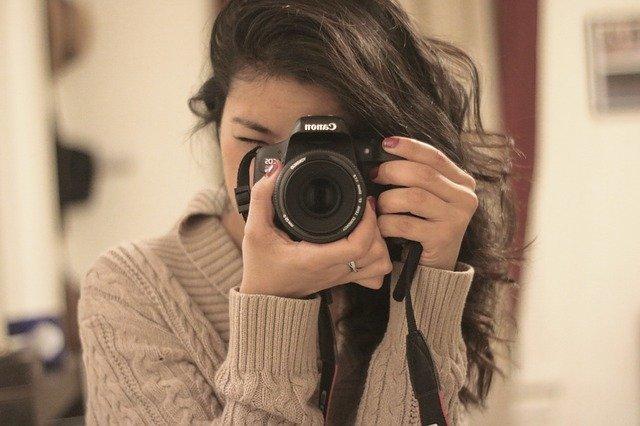 Photo_ados