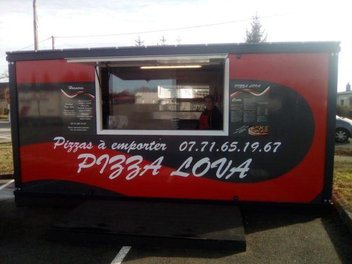 Pizza Lova 01
