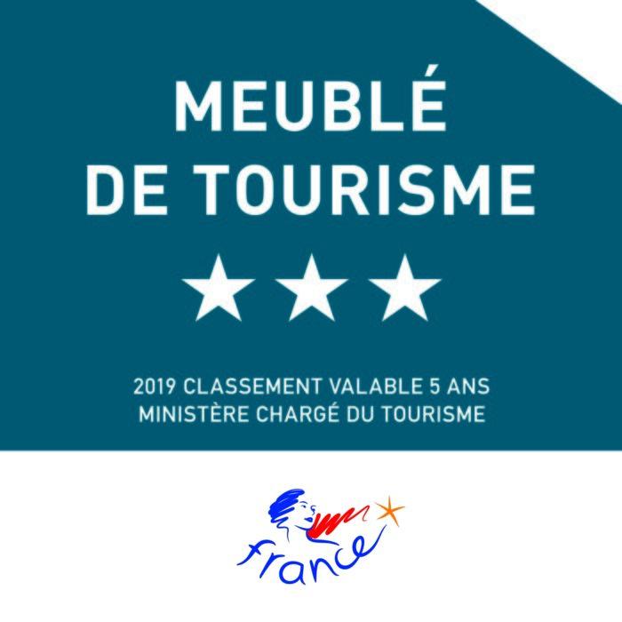 Plaque-Meuble-tourisme3-2019
