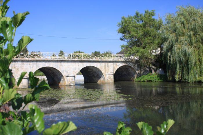 Pont-Loing-Montbouy-J.P.Kuntz