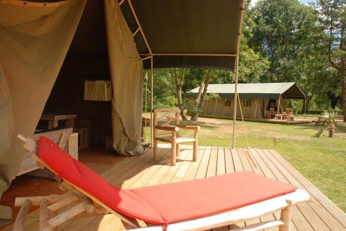 Saint_hilaire_sur_puiseaux_tentes_safari_11