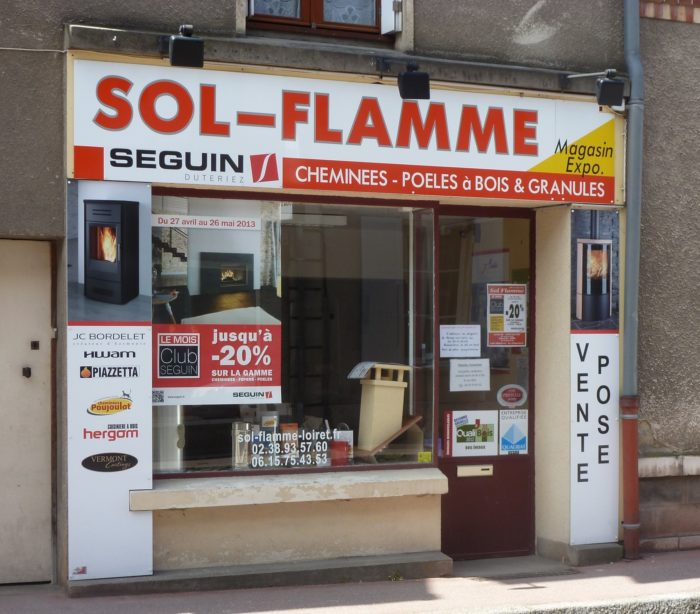 Sol flamme02