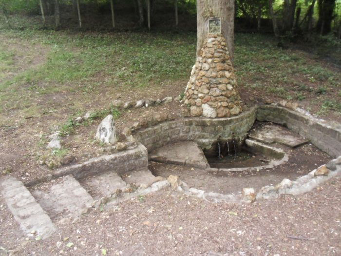 Source-St-Martin