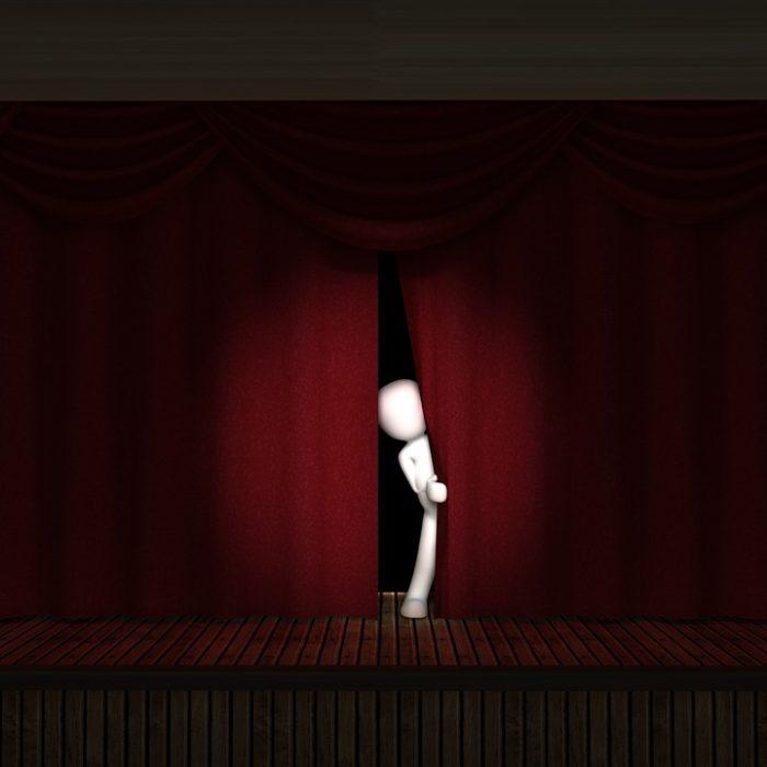 Theatre-70