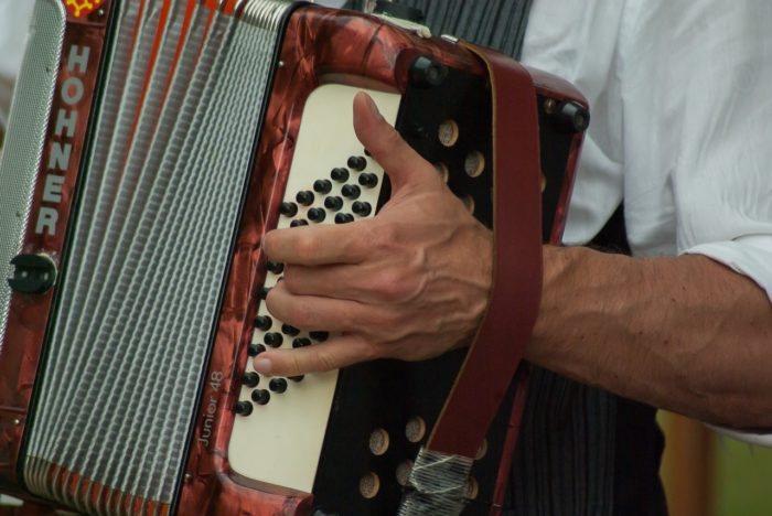 accordeon-12