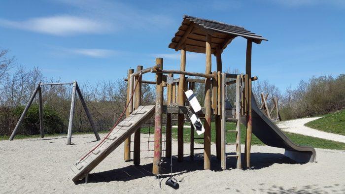 adventure-playground-722369-960-720-19