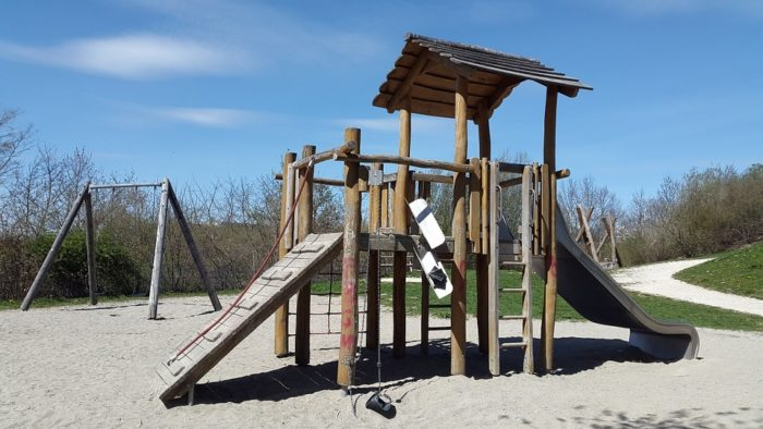 adventure-playground-722369-960-720-9