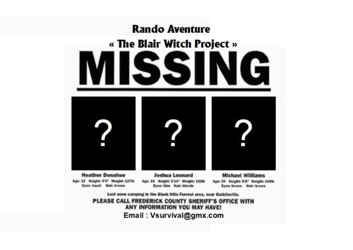affiche-missing