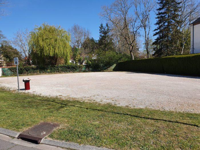aire camping car_Montcresson_2021_02 @mairie Montcresson