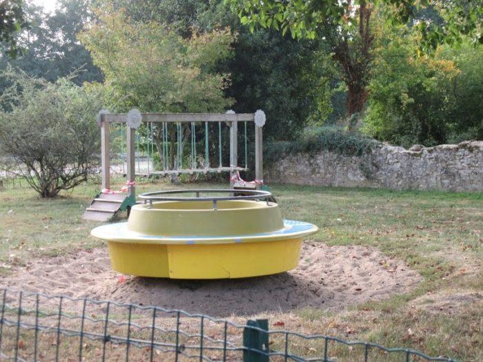 aire-jeux-Montbouy