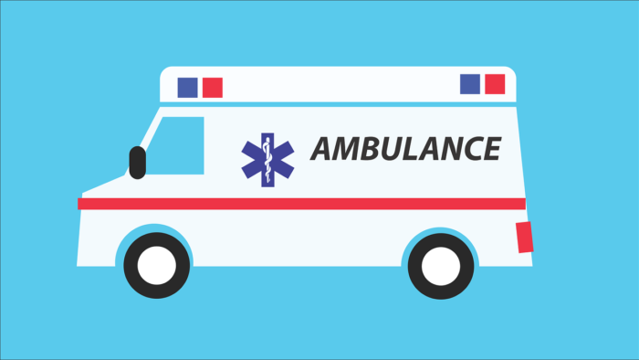 ambulance-1501264_1280