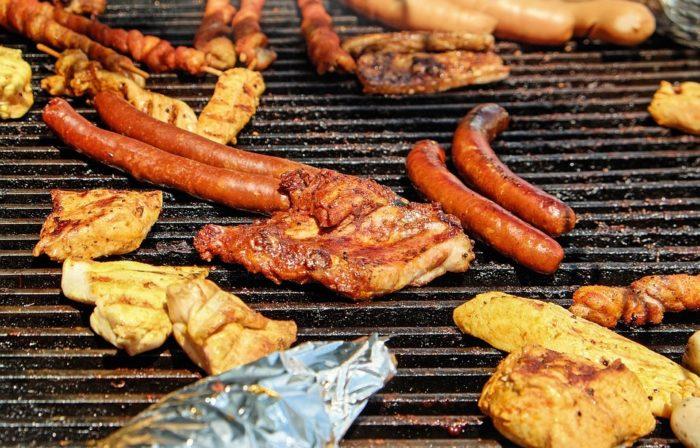barbecue-1433013_960_720