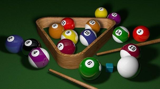 billiards-1167221–340