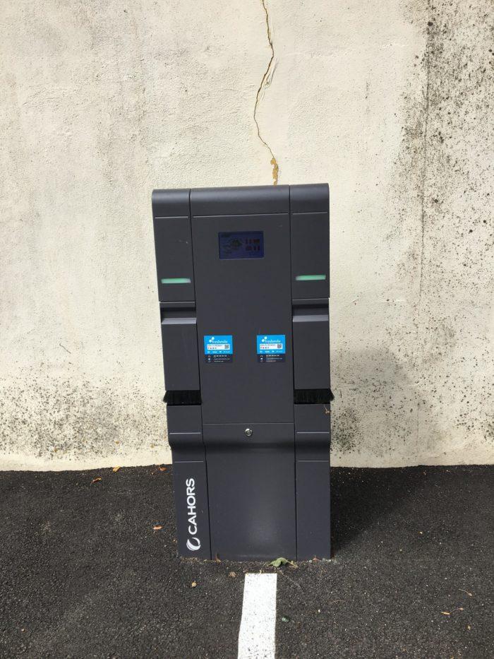 borne rechargement nogent 2