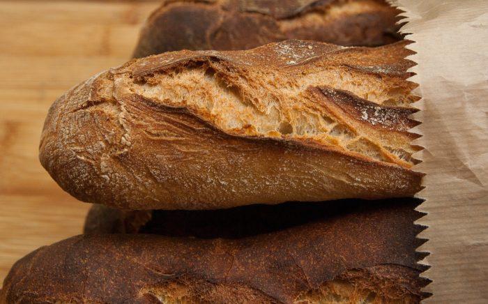 bread-1761197_1920