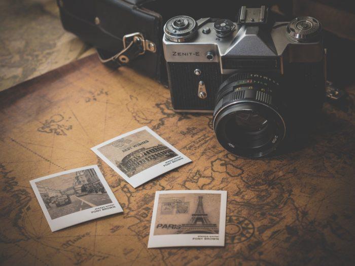camera-1130731_1920