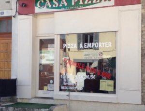 casa-piza-cc