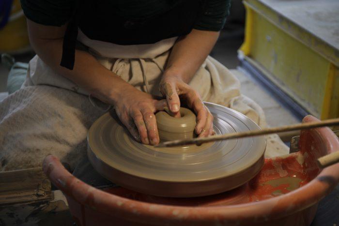 ceramic-4510918_1920