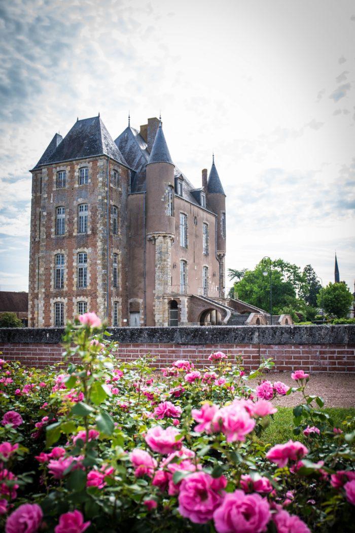 chateau-duc-d-antin02