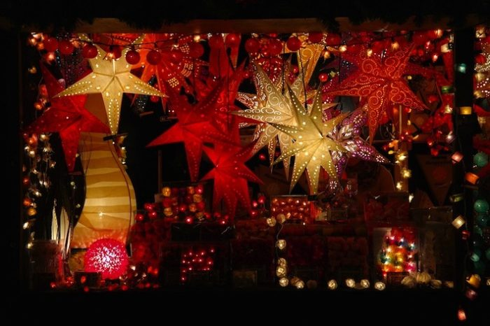 christmas-market-232202-960-720