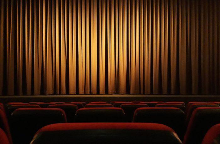 cinema-4609877-1920-3