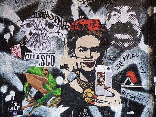 collage_ados