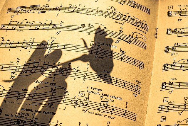 concert_piano_11_juillet