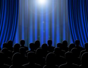 curtain-2757815-640-2