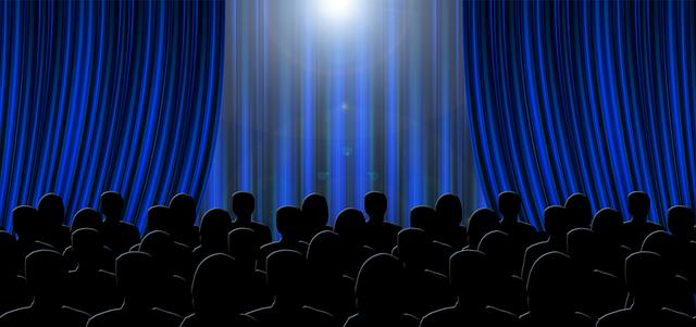 curtain-2757815-640-3