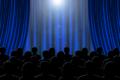 curtain-2757815-640-4