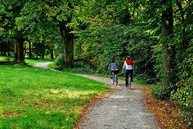 cycling-979583-640-2