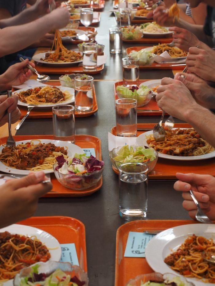 eat-1260820_1920