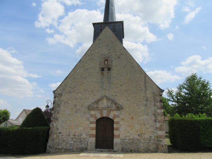 église_Beauchamps sur Huillard_2019_14