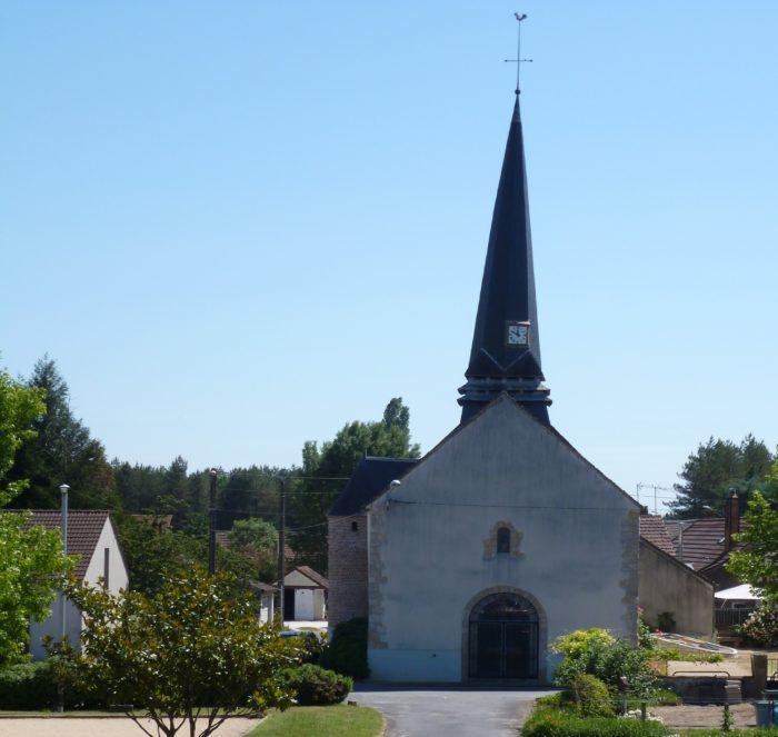 église_Chailly en Gâtinais_2015_26