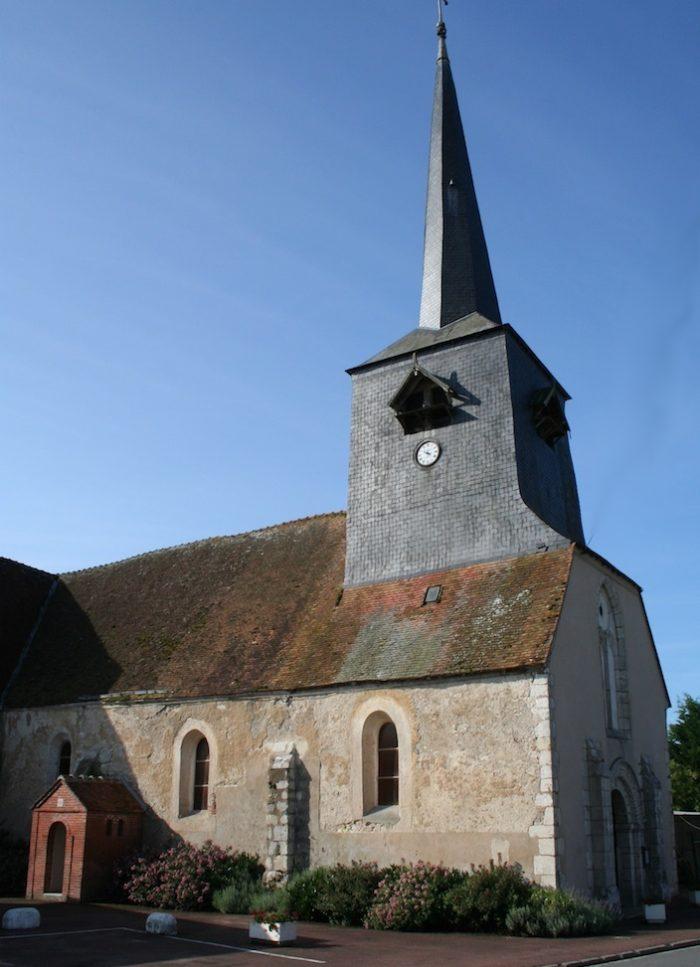 église_Montereau_2012_13