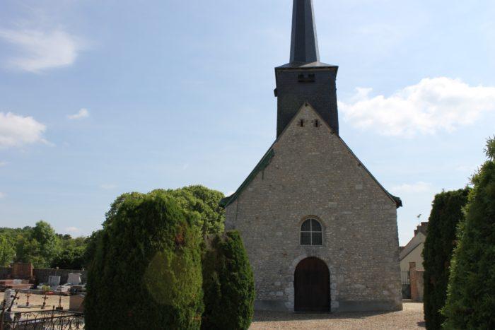église_Ouzouer des Champs_2015_05