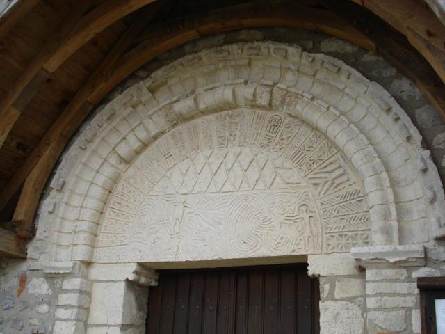 eglise-saint-martin-details portail