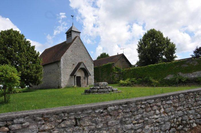 eglise-saint-martin-exterieur02
