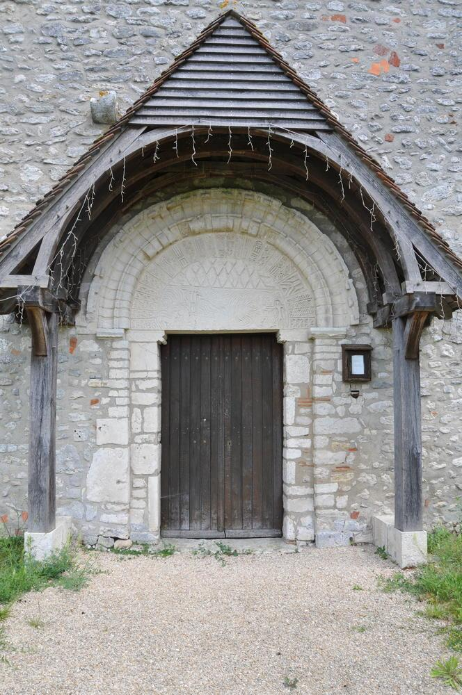 eglise-saint-martin-portail01